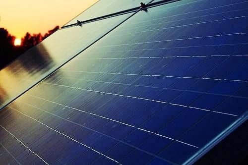Location toiture photovoltaïque pour particuliers, collectivités, agriculteurs et industriels ...