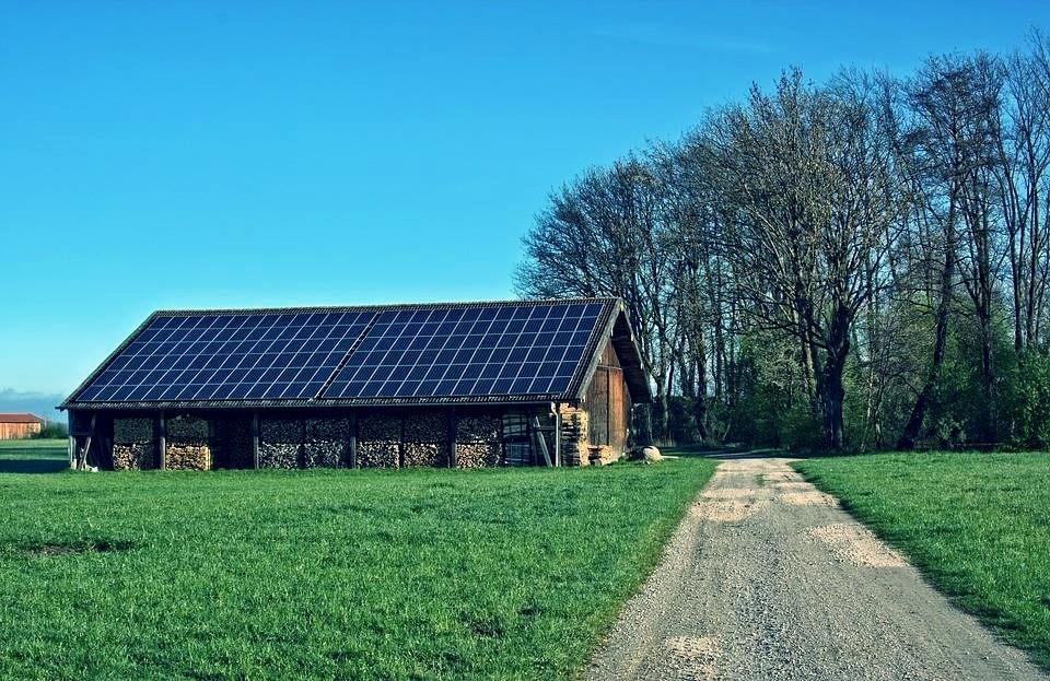 location et r novation de toiture photovolta que carcassonne construction de b timents. Black Bedroom Furniture Sets. Home Design Ideas